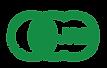 Logo Jas