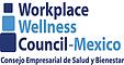 Logo wwpcmex