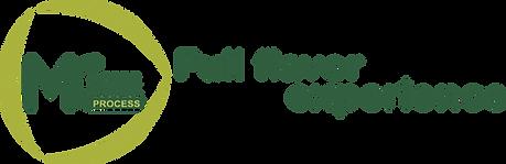 Logo MC Coffe Process
