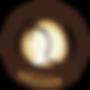 Logoo Q Grader