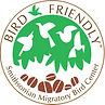 Logo Bird Friendly