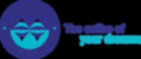 Logo Mountain Water Process