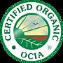 Logo Ocia