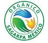 Logo Sagarpa