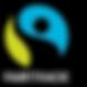 Logo Fairtrade