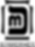 Logo KosherMex