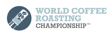 World Coffee Roasting Champion