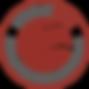 Logo Global STD