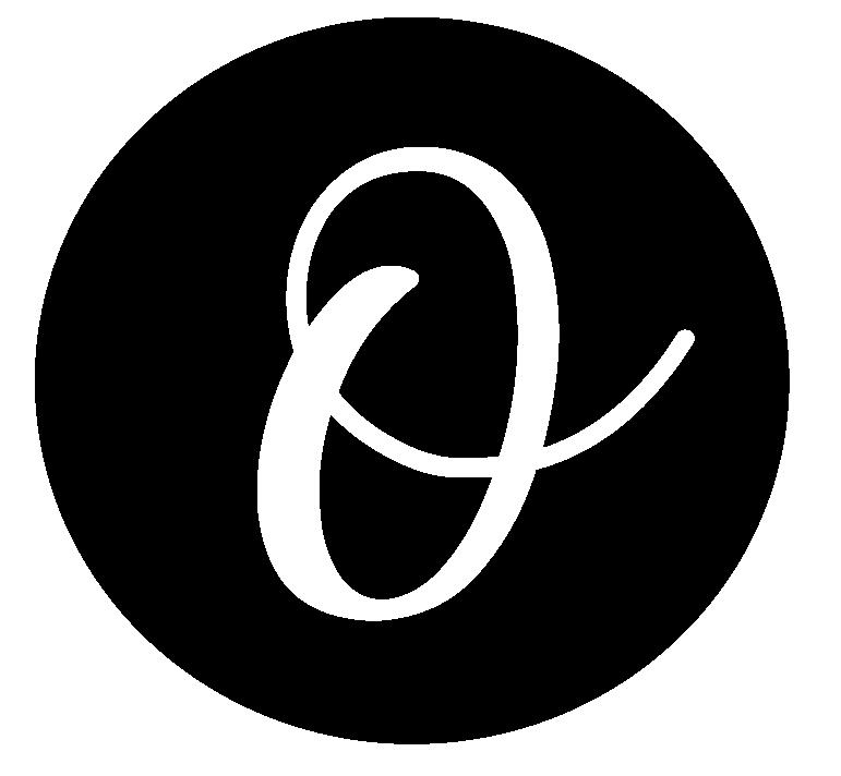 Omnisin Logo