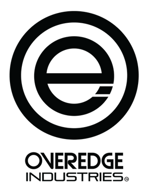 Overedge Industries Logo TM