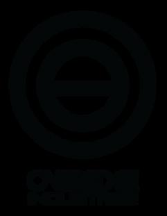 Overedge Industries Logo TM