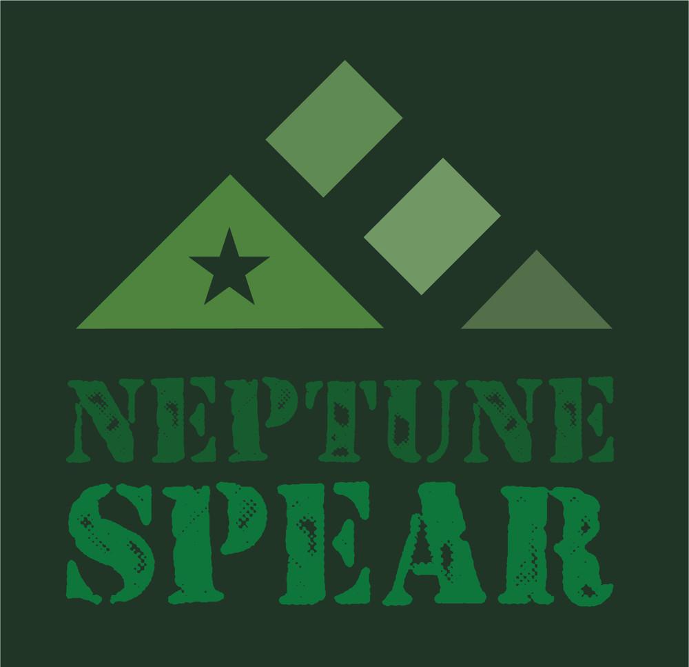 ATB Neptune Spear Green