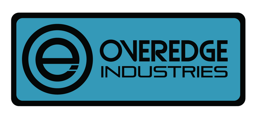 Overedge Industries Sideways II