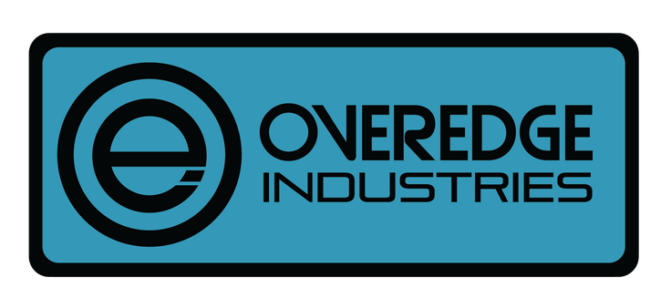Overedge Industries Sideways II