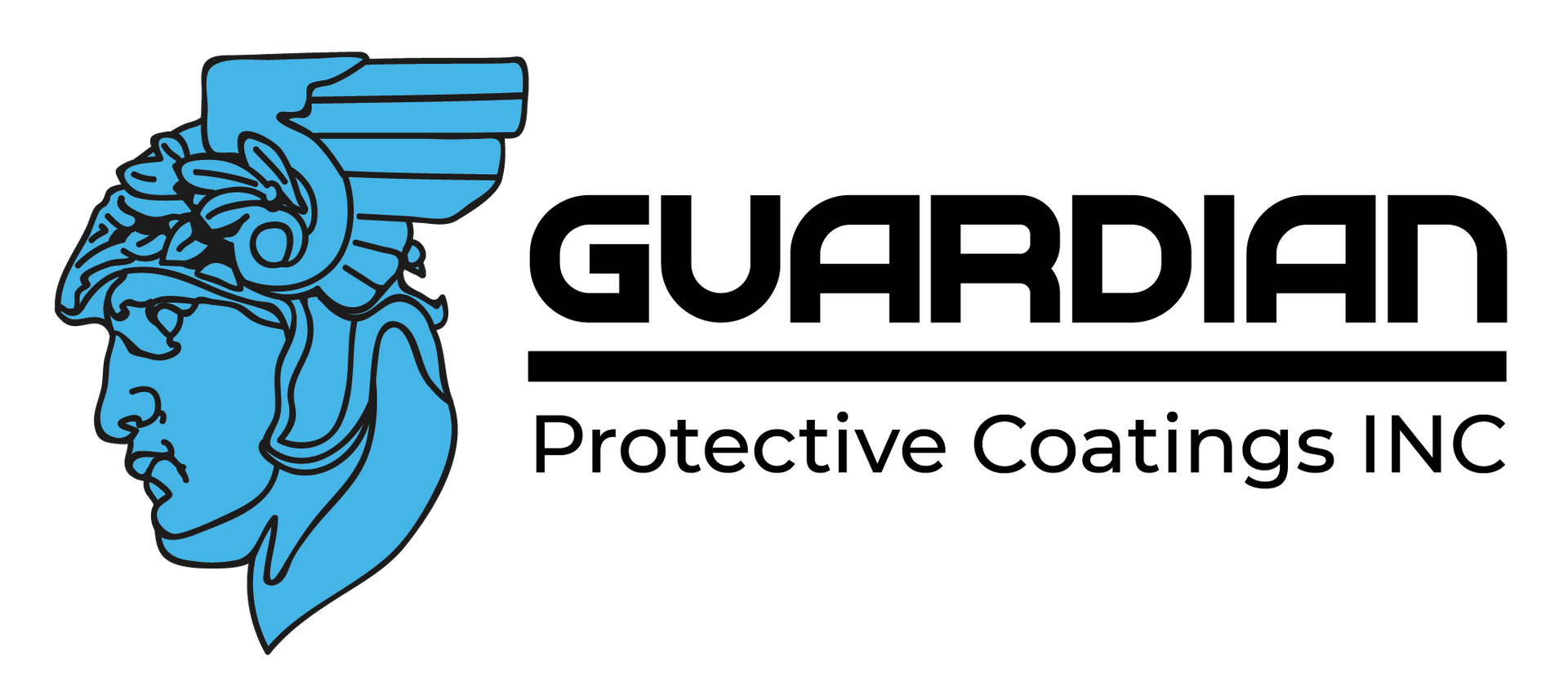 Guardian Protective Coatings INC Logo