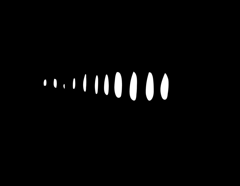 thetruchascout logo