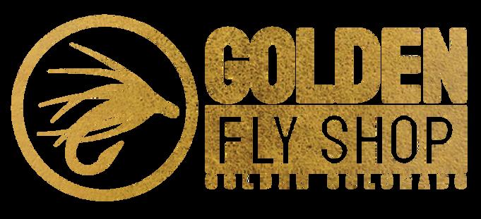 GFSLogoRectangleGOLD-01.png