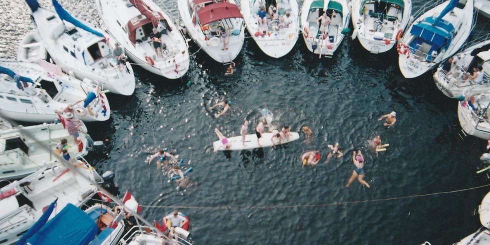 MYC Annual Cruise