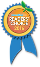 Parenting OC Readers' Choice Winner Badg