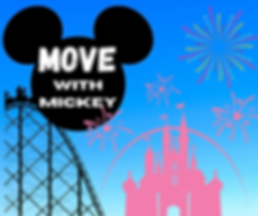 Move with Mickey Facebook.png