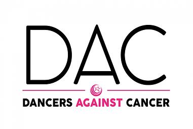 Dancers Against Cancer