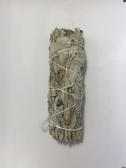 Sage Smudge stick 60mm