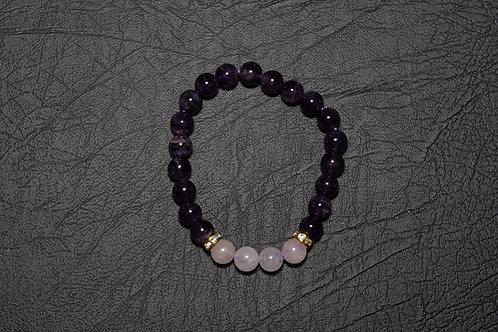 Emotional Healing Bracelet