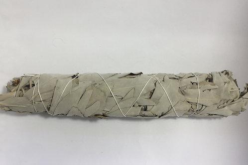 Sage smudge stick length 200mm