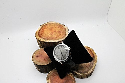 Men's Meteorite watch