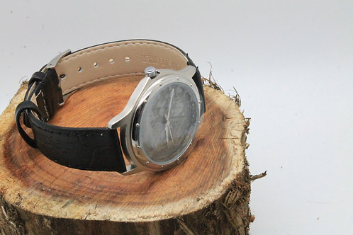 Men's Meteorite watch