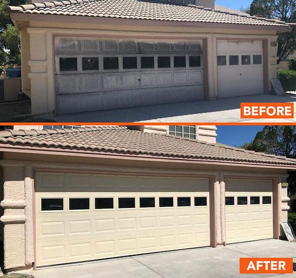 best-garage-door-installation.jpg