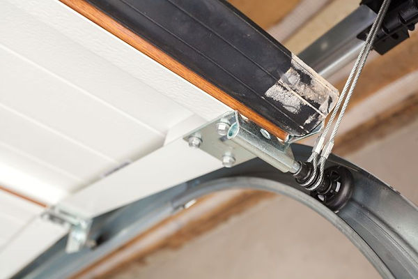 garage-door-lubrication-_A-Better-Door.j