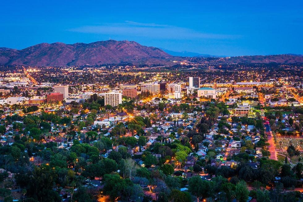 riverside-california.jpg