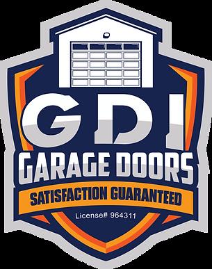GDI Garage Doors San Diego