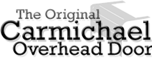 logo-Recovered10.png