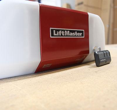 garage-door-opener-liftmaster.jpg