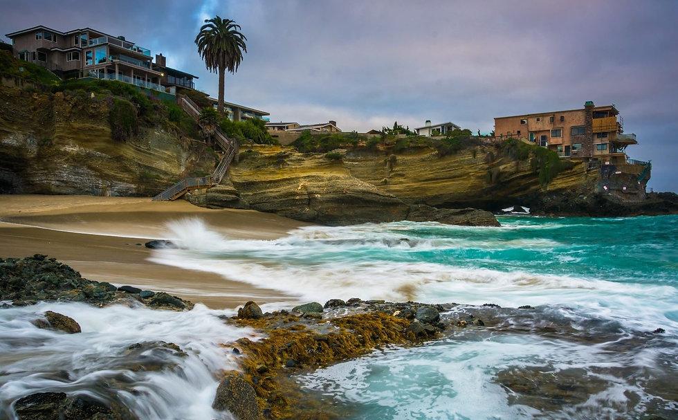 bigs-Table-Rock-Laguna-Beach-CA-Waves-An