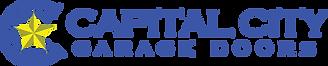 Captial City Garage Door Logo.png