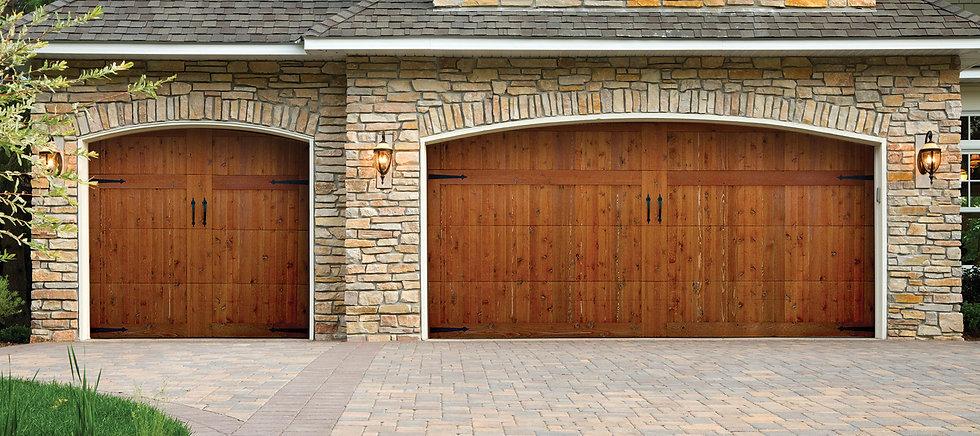 Garage-Door-Woodland-Creek-home-image-18