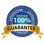 satisfaction-badge.webp