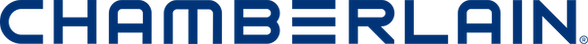 Chamberlain-logo-blue.png