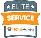 elite-service2018.jpg