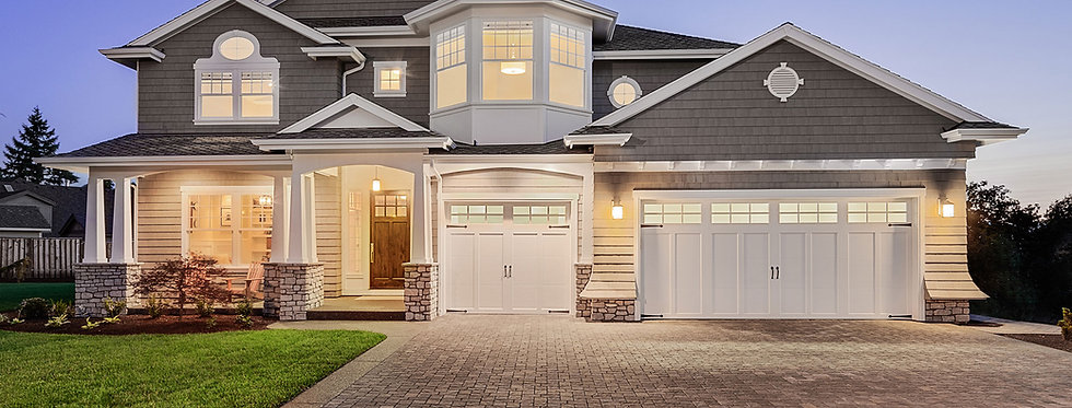 residential-garage-doors-featured-final.