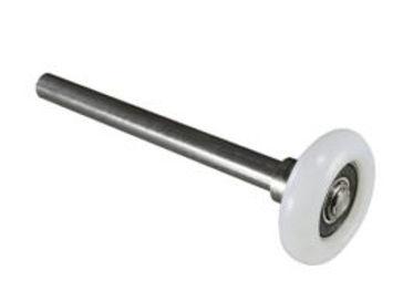 Garage-door-Roller-260x195.jpg