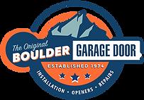 boulder logo.png
