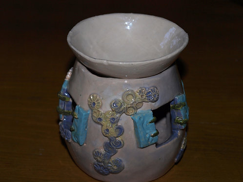 Reuchelhaus Keramik