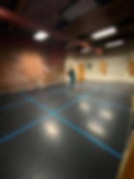 Dance Floor - IMG_3649.JPG