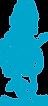 Studio 109 Logo New.png