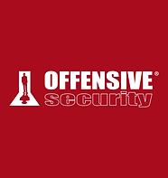 offsec-logo-large.png