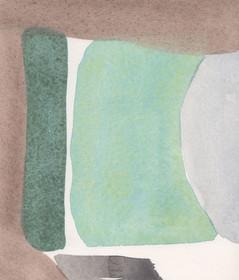 Untitled (sea)